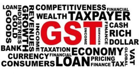Best GST Lawyer And CA in Delhi
